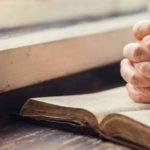 Sapņu tulks lūgšana
