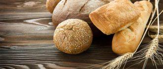 Sapņu tulks maize
