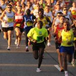 Sapņu tulks maratons