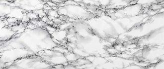 Sapņu tulks marmors