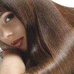Sapņu tulks mati