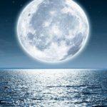 Sapņu tulks mēness