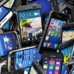 Sapņu tulks mobilais telefons