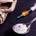 Sapņu tulks narkotikas