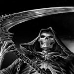 Sapņu tulks nāve