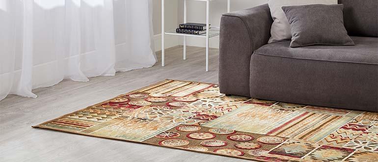 Sapņu tulks paklājs
