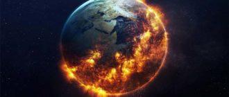 Sapņu tulks pasaules gals