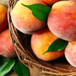 Sapņu tulks persiks