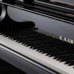 Sapņu tulks pianino