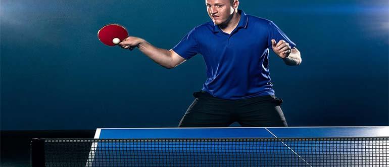 Sapņu tulks ping-pong