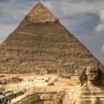 Sapņu tulks piramīda