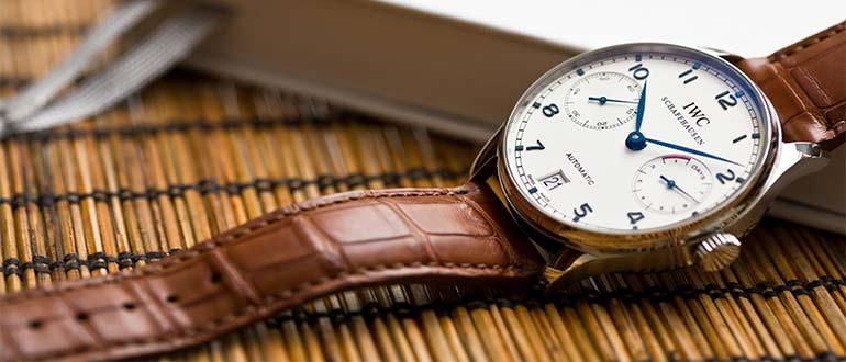 Sapņu tulks pulkstenis