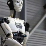 Sapņu tulks robots