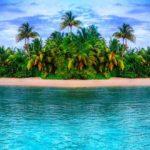 Sapņu tulks sala