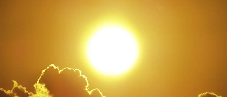Sapņu tulks saulains