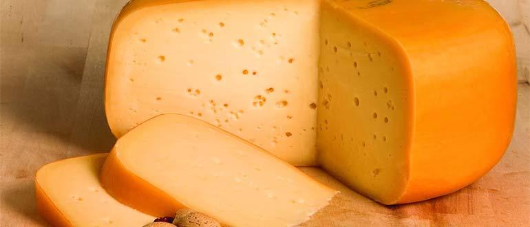 Sapņu tulks siers