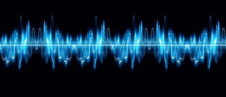 Sapņu tulks skaņas