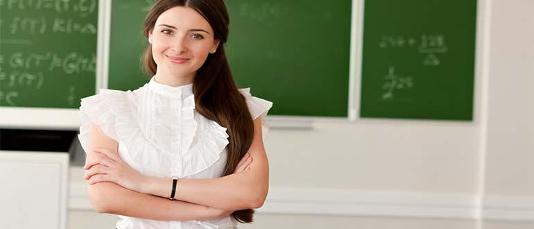 Sapņu tulks skolotājs