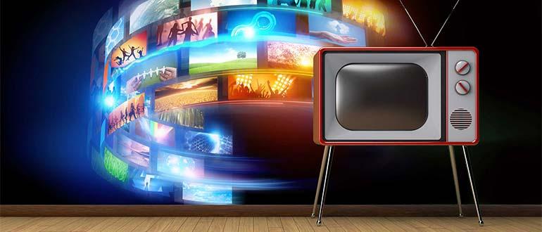 Sapņu tulks televīzija