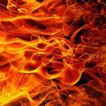 Sapņu tulks uguns