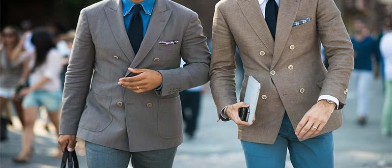Sapņu tulks uzvalks