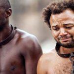 Sapņu tulks vergs