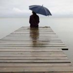 Sapņu tulks vientulība