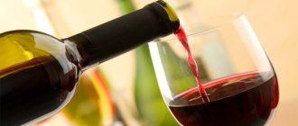 Sapņu tulks vīns