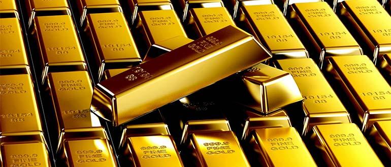 Sapņu tulks zelts