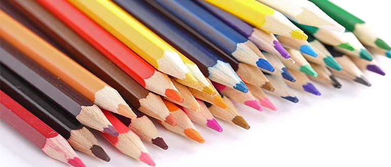 Sapņu tulks zīmulis