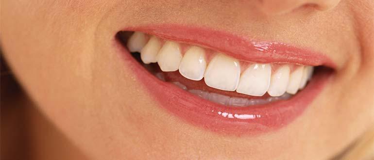 Sapņu tulks zobi