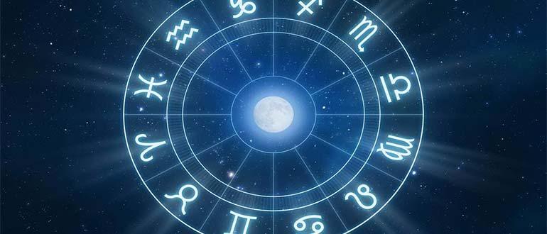 Sapņu tulks zodiaka zīmes