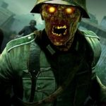Sapņu tulks zombijs