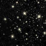 Sapņu tulks zvaigzne