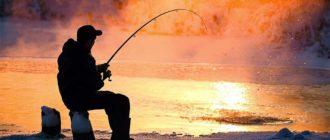 Sapņu tulks zvejnieks